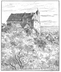 Schloss_Schadeck