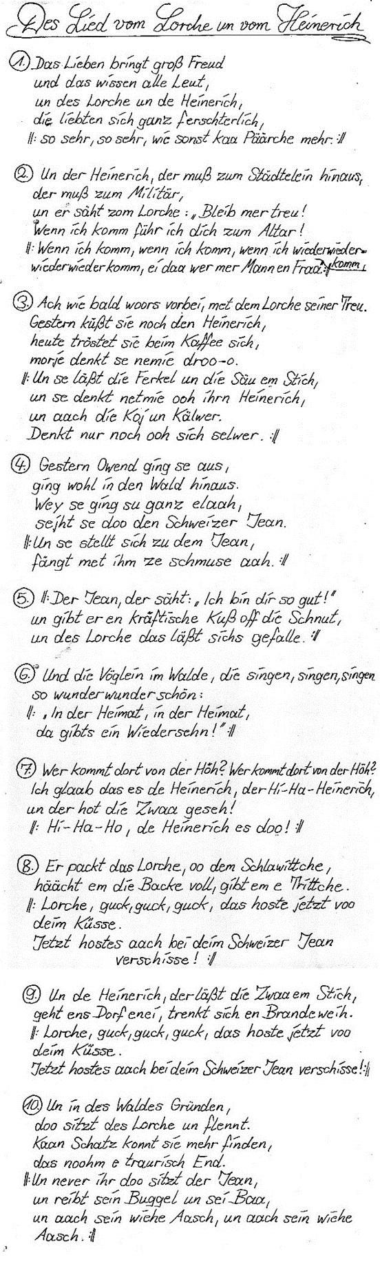 des_lied_vom_lorche_un_vom_heinerich