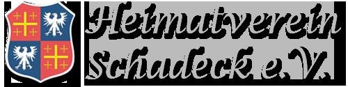 Heimatverein Schadeck e.V.